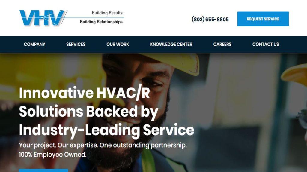 VHV Company
