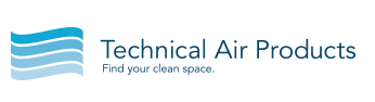 Technical Air Products Logo